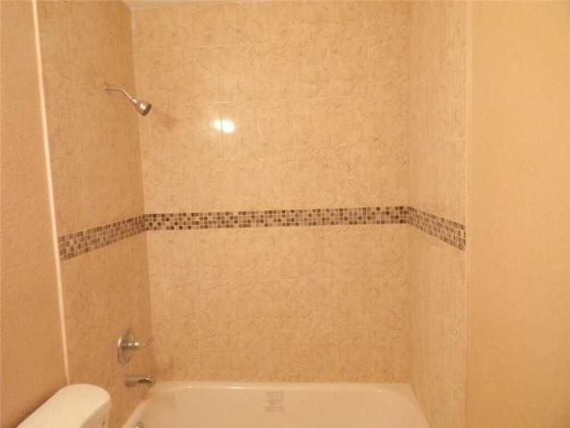 Additional photo for property listing at 6720 SW 17 Street  North Lauderdale, Florida 33068 United States