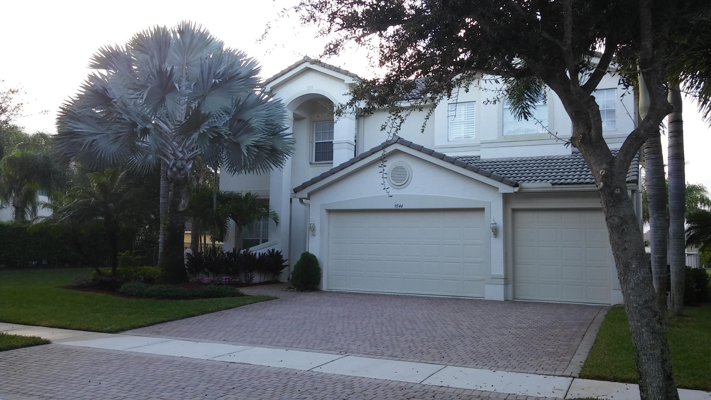 9544 Barletta Winds Point, Delray Beach, FL 33446