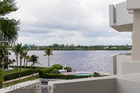 2773 S Ocean Boulevard 4120, Palm Beach, FL 33480