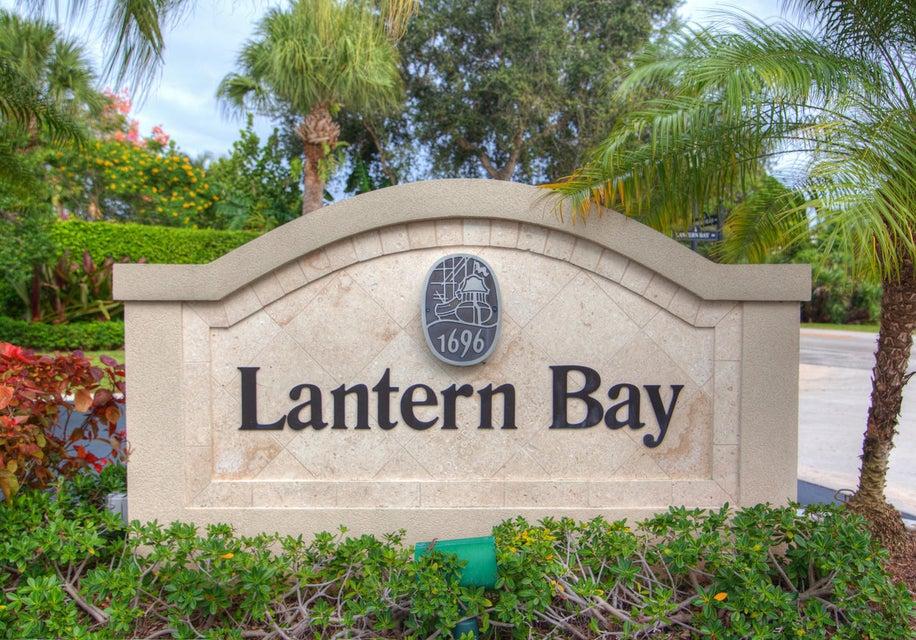 3546 Lantern Bay Drive
