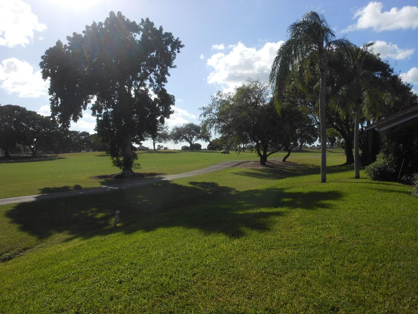 Additional photo for property listing at 287 Old Meadow Way 287 Old Meadow Way Palm Beach Gardens, Florida 33418 Estados Unidos