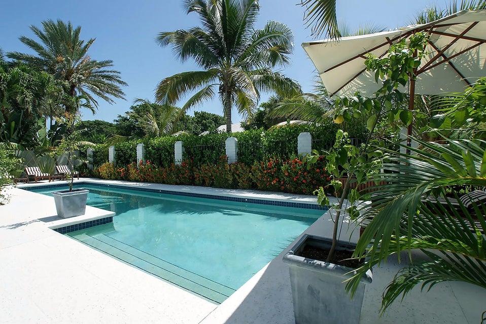 Dolphin Road Palm Beach Fl