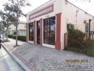 Offices for Sale at 512 24th Street 512 24th Street West Palm Beach, Florida 33407 United States