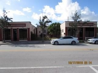 Additional photo for property listing at 512 24th Street 512 24th Street West Palm Beach, Florida 33407 United States