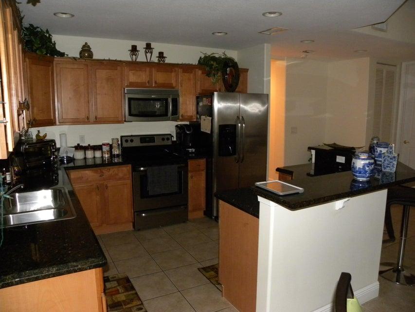 10440 SW Stephanie Way 4205, Port Saint Lucie, FL 34987