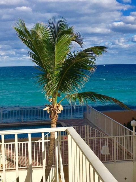 3580 S Ocean Boulevard 3d, South Palm Beach, FL 33480