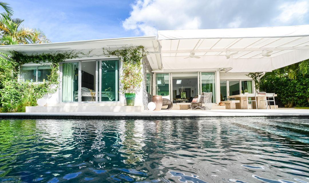 570 NE 52 Terrace, Miami, FL 33137