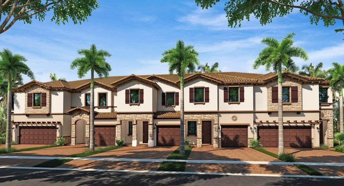 4050 Devenshire Court, Coconut Creek, FL 33073