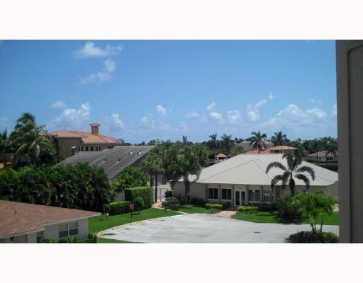 650 Snug Harbor Drive G309, Boynton Beach, FL 33435