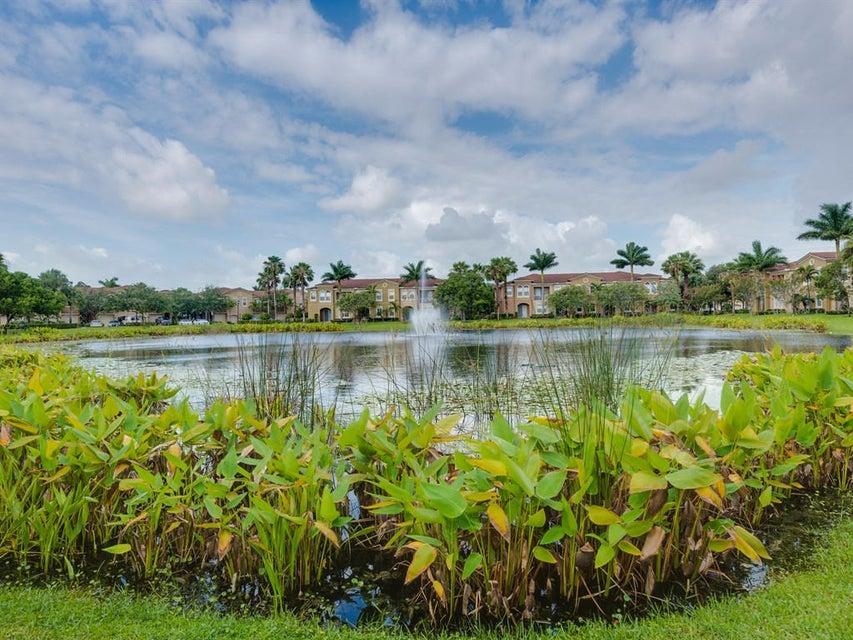 Fantastic Palm Beach Gardens Fl Apartments Images - Beautiful Garden ...