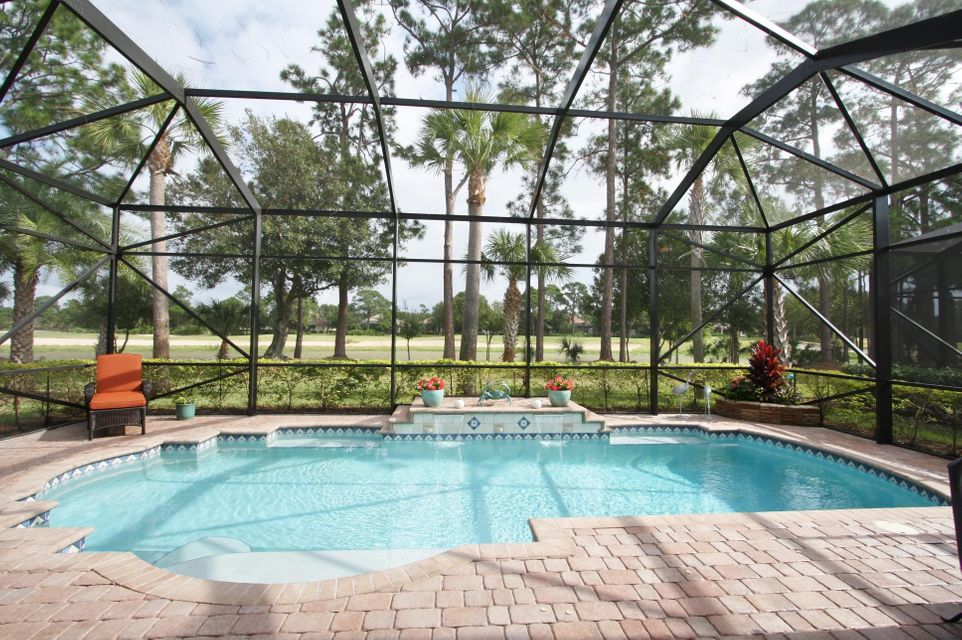 10437 SW Visconti Way, Saint Lucie West, FL 34986