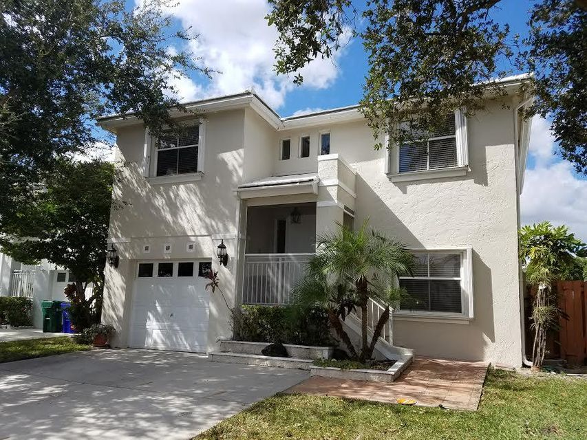 6523 Ocean Drive, Margate, FL 33063