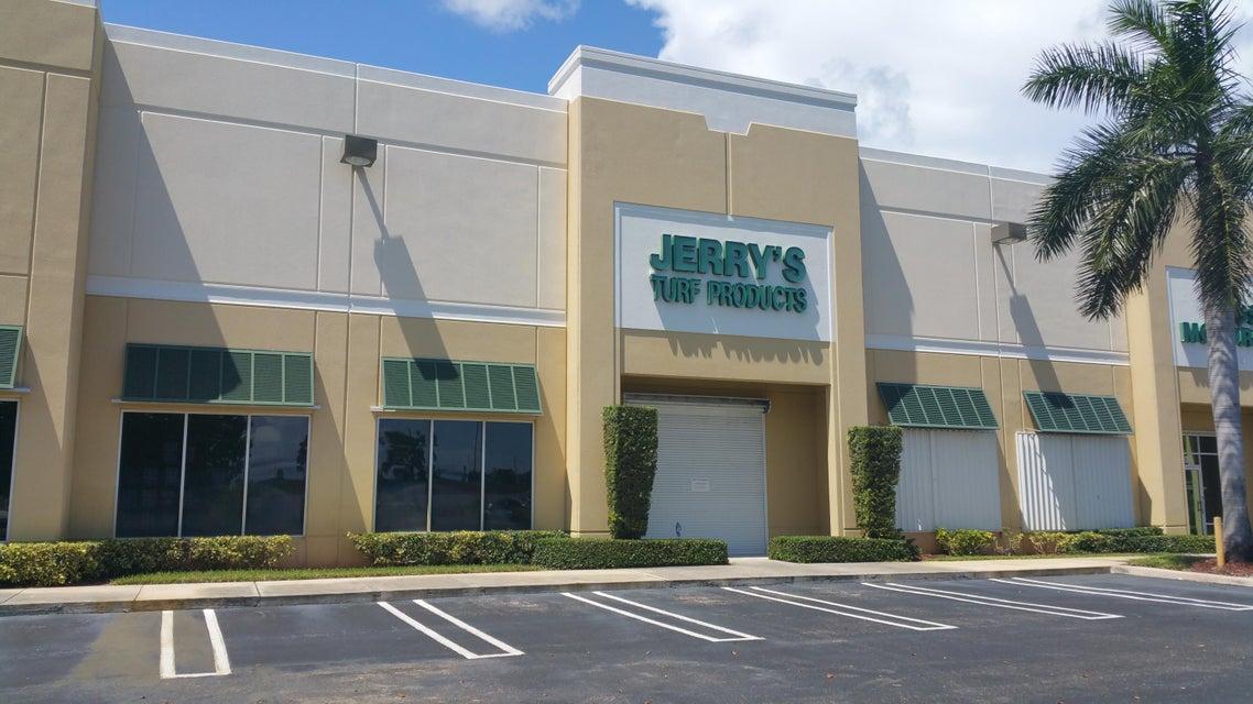 104 Commerce Road, Boynton Beach, FL 33426