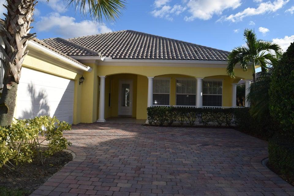 11473 SW Olmstead Drive, Port Saint Lucie, FL 34987