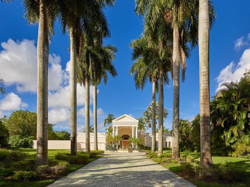 18161 Daybreak Drive, Boca Raton, FL 33496