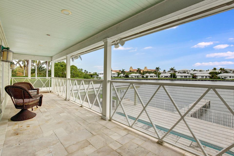 Additional photo for property listing at 418 Beach Curve Road 418 Beach Curve Road Lantana, Florida 33462 Estados Unidos