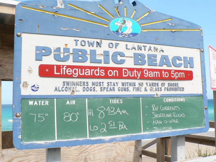 418 Beach Curve Road