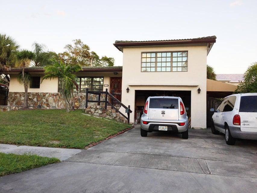 1260 NE 4th Court, Boca Raton, FL 33432
