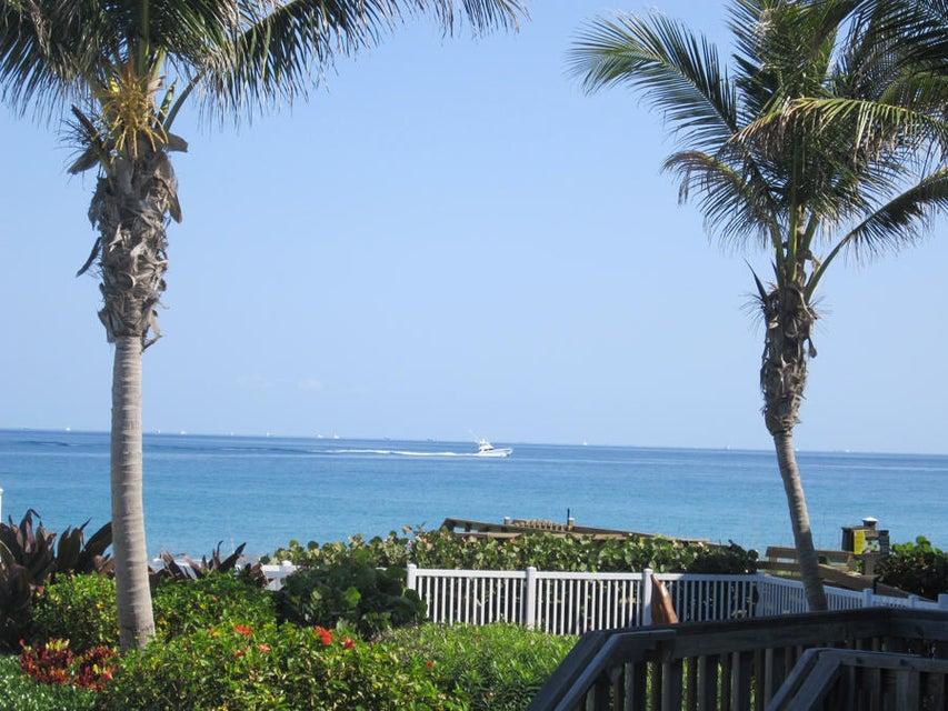 2355 NE Ocean Boulevard A-4, Stuart, FL 34996