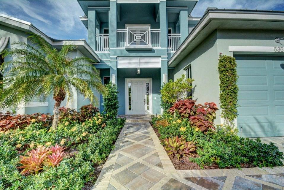 535 Ne Olive Way Boca Raton Fl 33432 Mls Rx 10281349 1 925 000 Boca Raton Real Estate