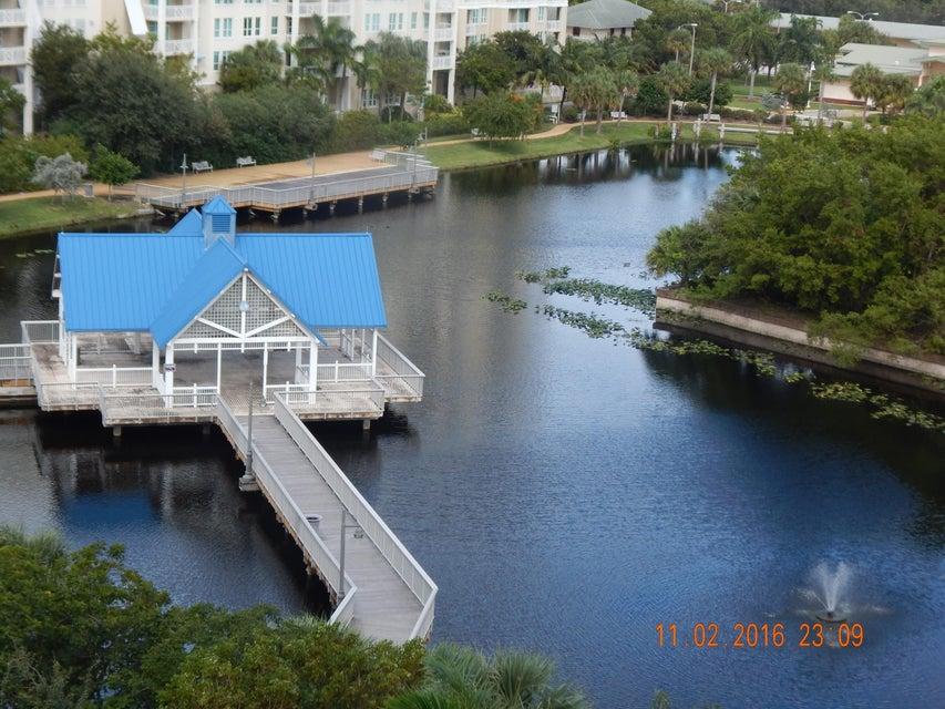 Condominium for Rent at 700 E Boynton Beach Boulevard # 808 700 E Boynton Beach Boulevard # 808 Boynton Beach, Florida 33435 United States