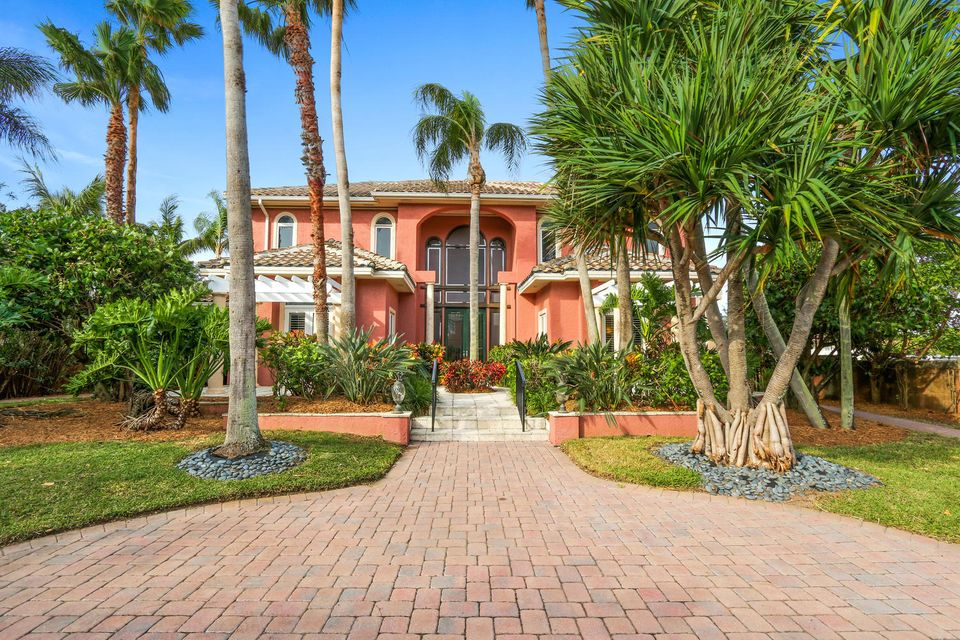 Additional photo for property listing at 1990 NE Ocean Boulevard 1990 NE Ocean Boulevard Stuart, Florida 34996 Estados Unidos