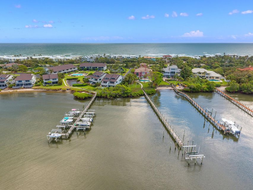 Additional photo for property listing at 1990 NE Ocean Boulevard 1990 NE Ocean Boulevard Stuart, Florida 34996 United States