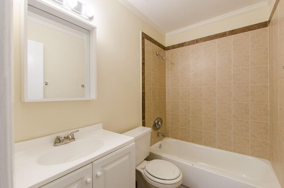 Bathroom vanities in fort lauderdale - 11120 N Terradas Lane Boca Raton Fl 33428 Mls Rx