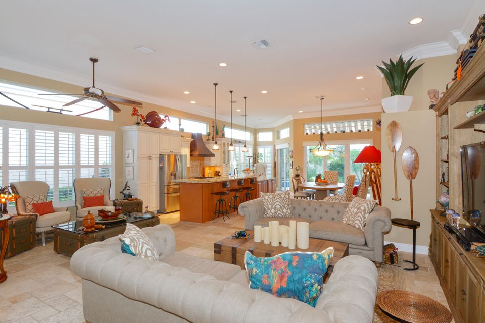 225 Coral Cay Terrace