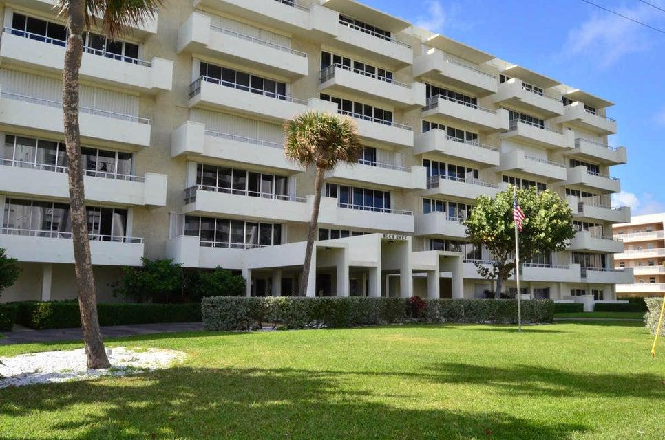 3051 S Ocean Boulevard 108, Boca Raton, FL 33432
