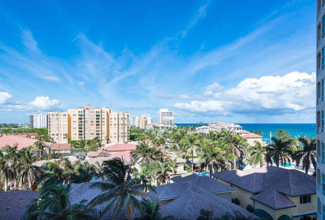 Additional photo for property listing at 3700 S Ocean Boulevard 3700 S Ocean Boulevard Highland Beach, Florida 33487 Vereinigte Staaten