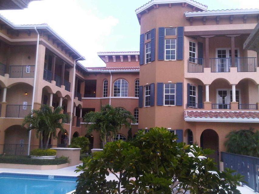 Home for sale in Renaissance On The River Fort Pierce Florida