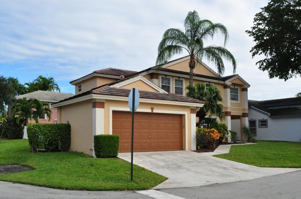 , Deerfield Beach, FL 33442