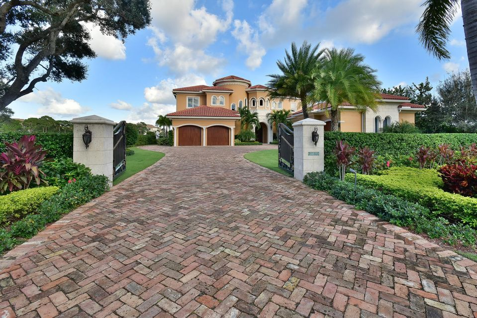 Palm Beach Gardens Real Estate Homes And Condos For Sale In Palm Beach Gardens Florida