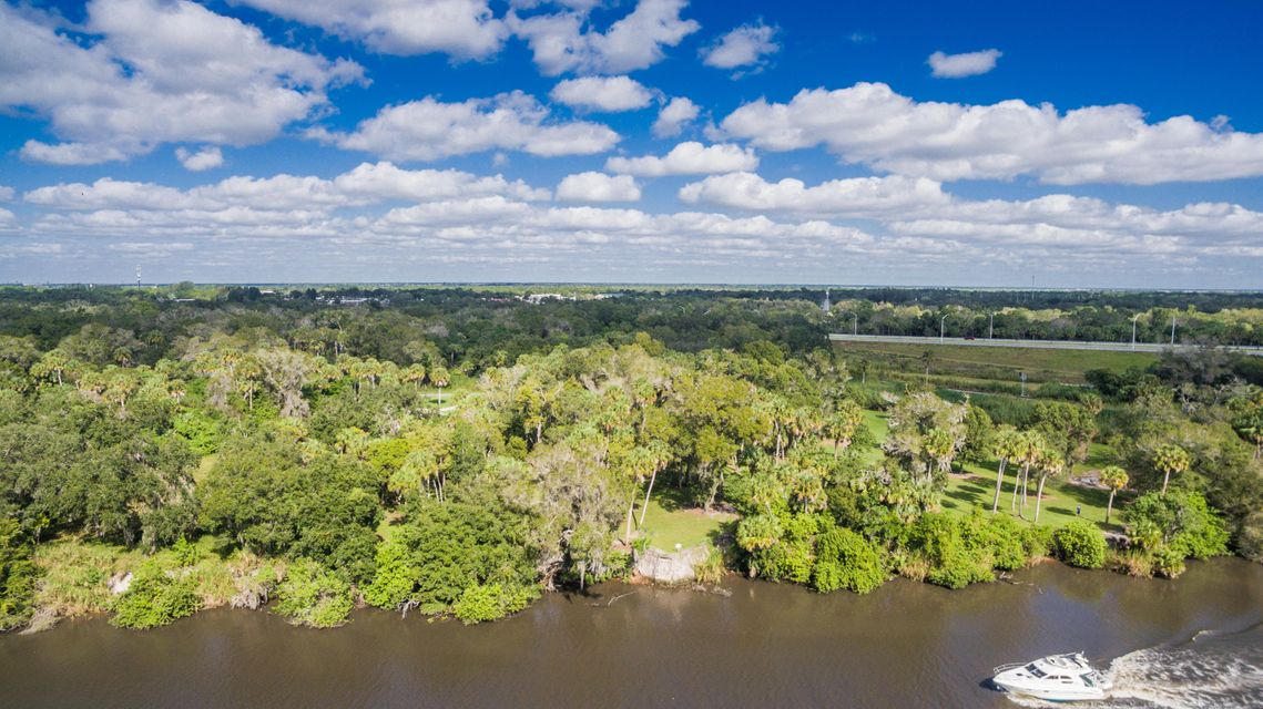 Additional photo for property listing at 15226 SW Palm Oak Avenue 15226 SW Palm Oak Avenue Indiantown, Florida 34956 Vereinigte Staaten