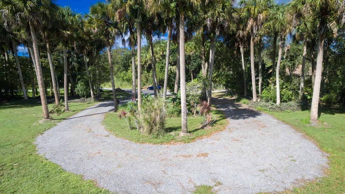 Additional photo for property listing at 15226 SW Palm Oak Avenue 15226 SW Palm Oak Avenue Indiantown, Florida 34956 United States
