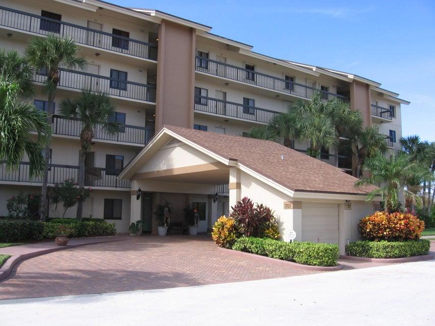 1701 Marina Isle Way 404, Jupiter, FL 33477