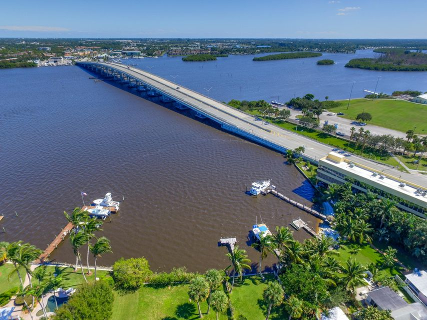 PALM CITY HOMES FOR SALE