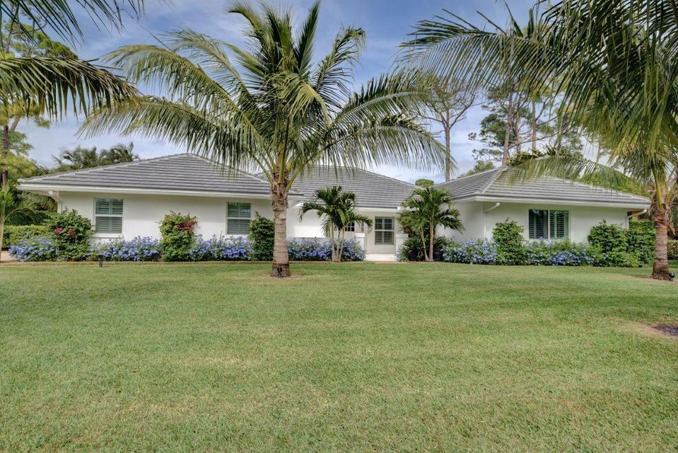 1327 Partridge Place N, Boynton Beach, FL 33436