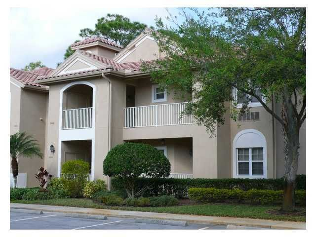 9930b Perfect Drive 15, Port Saint Lucie, FL 34986