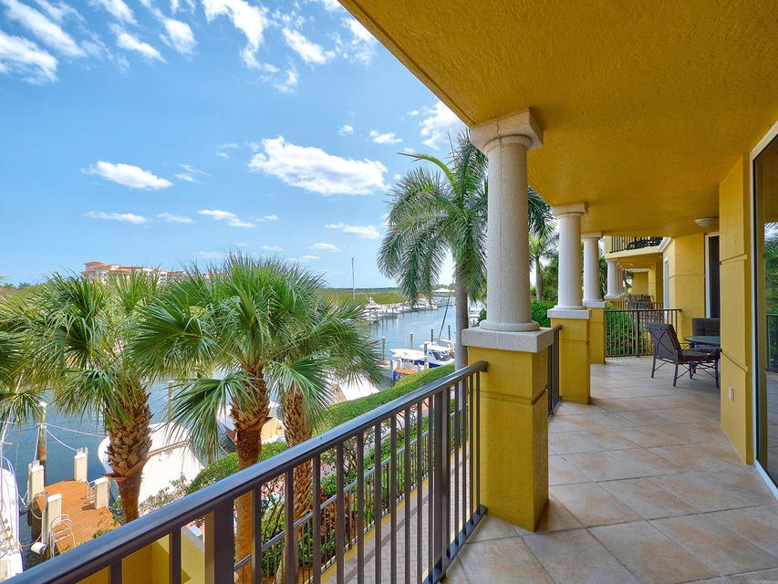New Home for sale at 340 Us Highway 1  in Jupiter