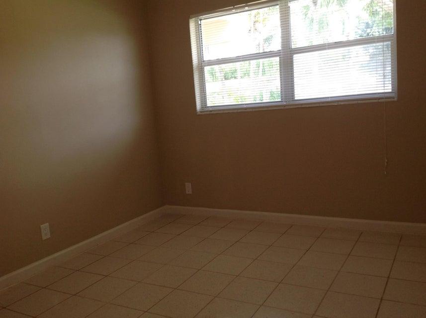 937 Ridge Street Lake Worth FL 33460