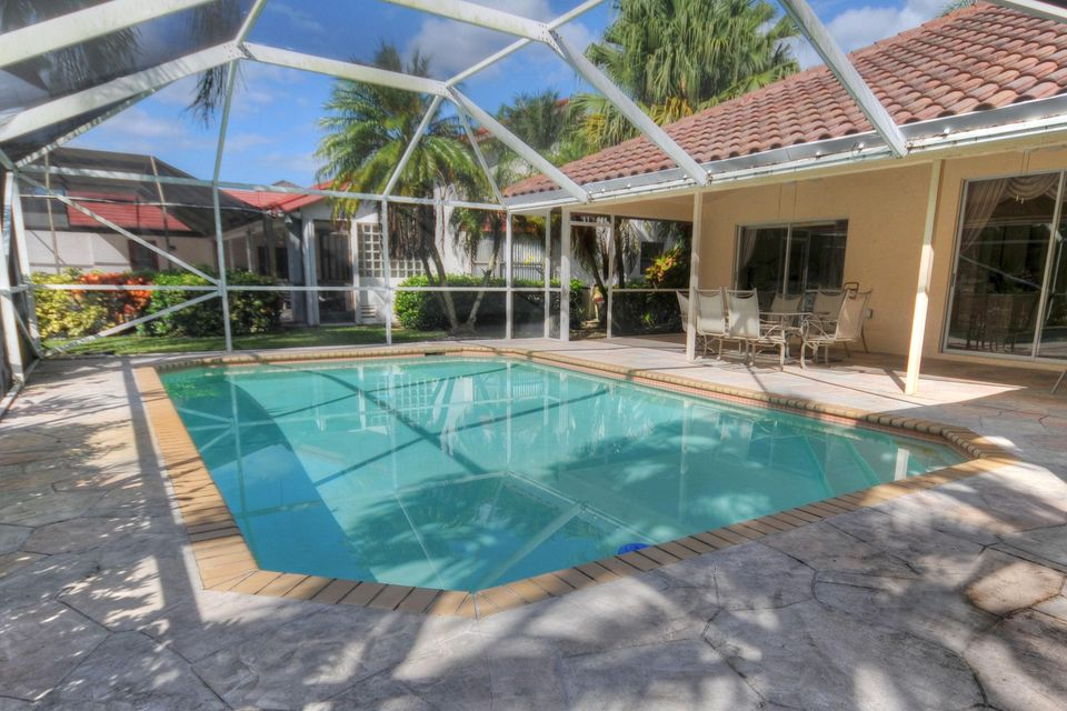 10375 Canoe Brook Circle Boca Raton Fl 33498 Rx 10281691