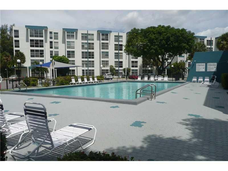 Home for sale in AVILA CONDOS Sunny Isles Beach Florida
