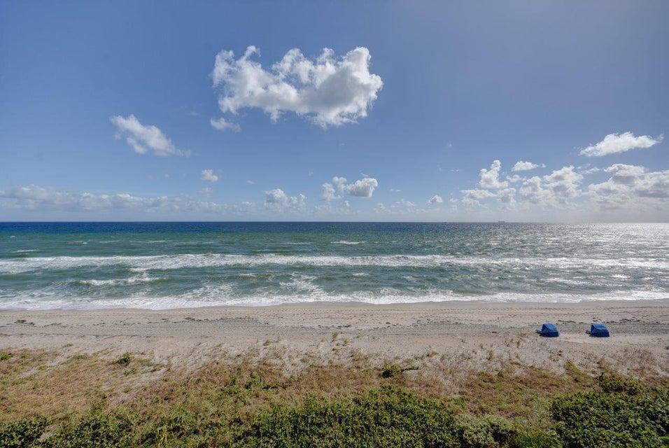 2727 S Ocean Boulevard 605, Highland Beach, FL 33487