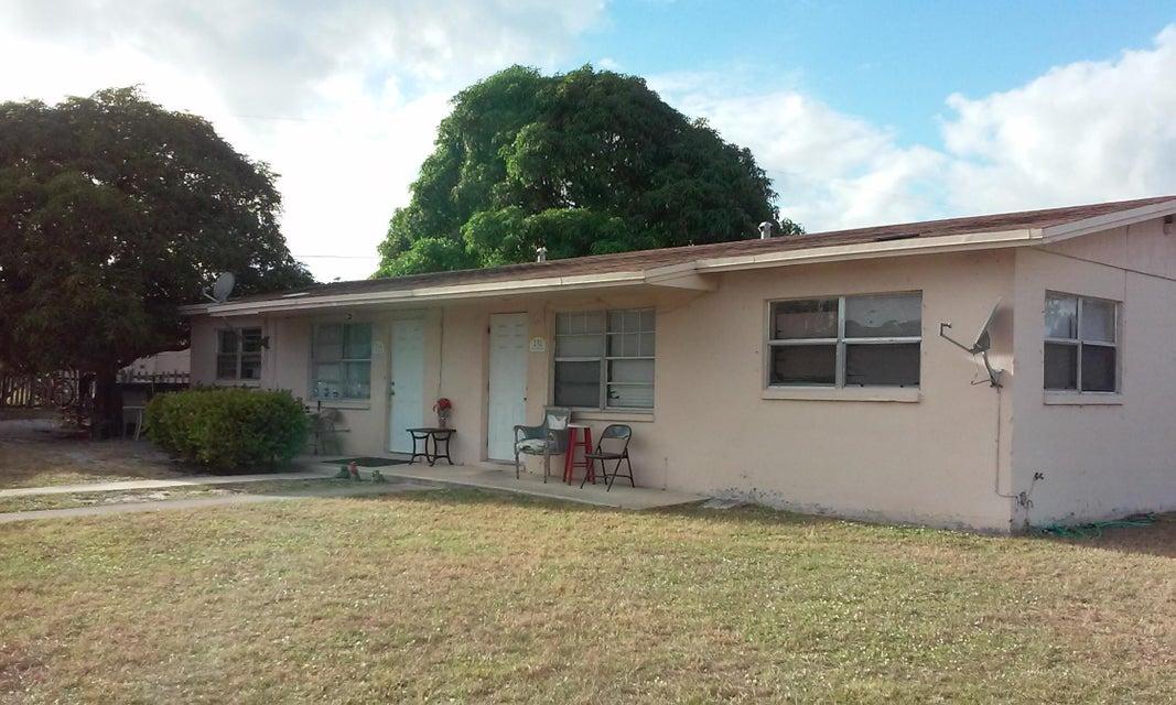 232 SW 15th Avenue, Delray Beach, FL 33444