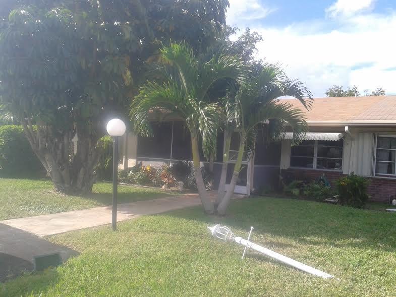 14435 Campanelli Drive 0690, Delray Beach, FL 33484