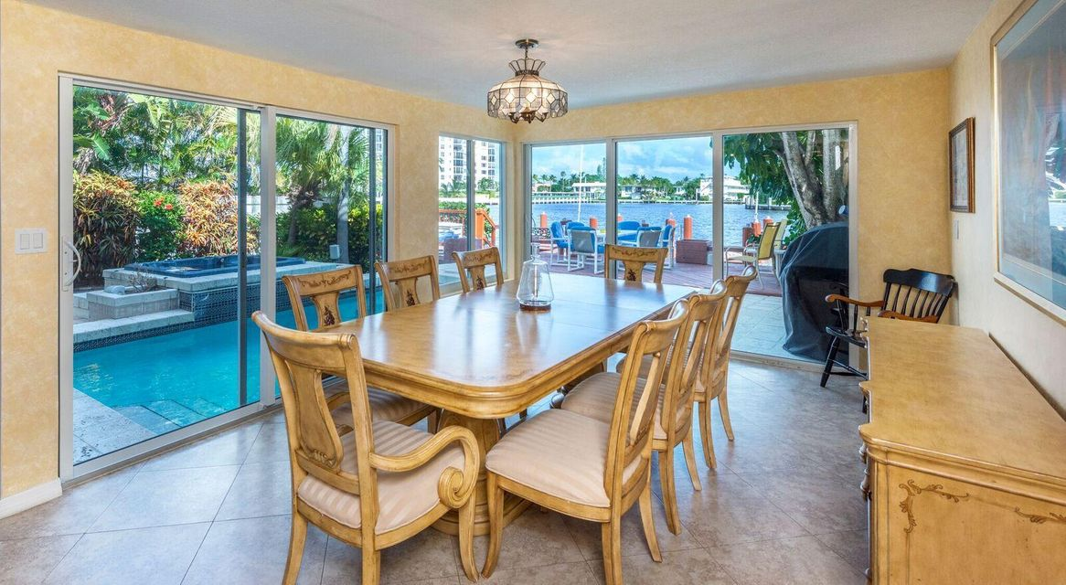 Additional photo for property listing at 628 SE 5th Street  Delray Beach, Florida 33483 États-Unis