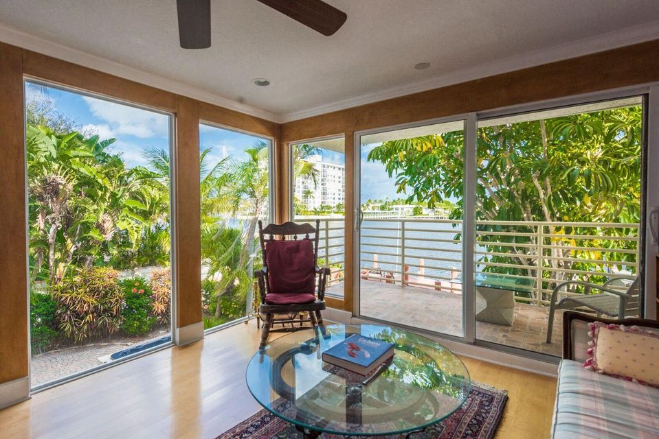 Additional photo for property listing at 628 SE 5th Street 628 SE 5th Street Delray Beach, Florida 33483 Estados Unidos