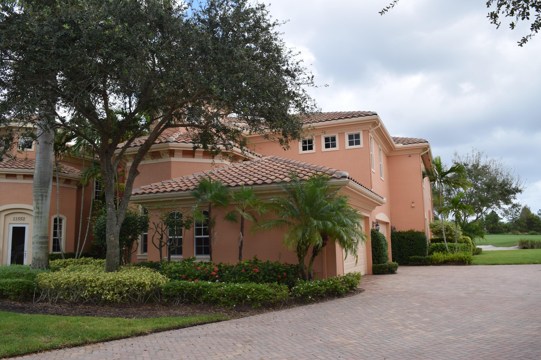 11546 villa vasari drive 11546 palm beach gardens fl 33418 rx